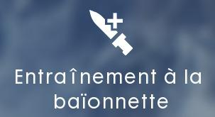 battlefield-1-specialisations-classes-details-infos-bayonet-training-entrainement-a-la-baionnette-image-01