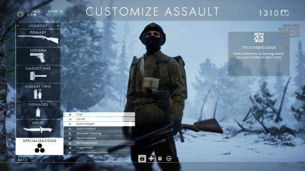battlefield-1-specialisations-classes-details-infos-inconspicious-image-01
