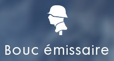 battlefield-1-specialisations-classes-details-infos-spacegoat-bouc-emissaire-image-01