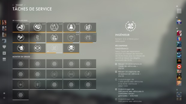 battlefield-1-specialisations-classes-taches-service-image-02