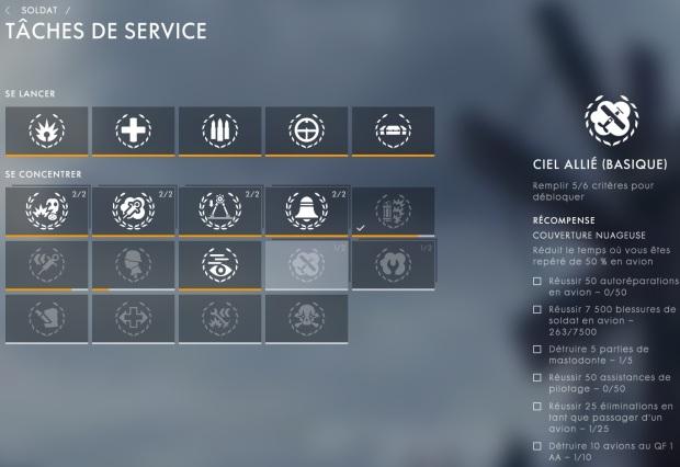 battlefield-1-specialisations-de-classes-taches-de-service-image-01