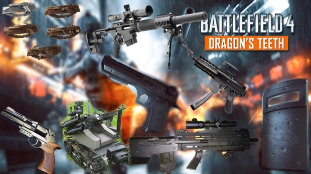 battlefield-4-dlc-dragon-teeth-gratuit-contenu-pack-extension-image-01