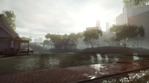 battlefield-4-dlc-dragon-teeth-gratuit-mission-parc-lumphini-image-00