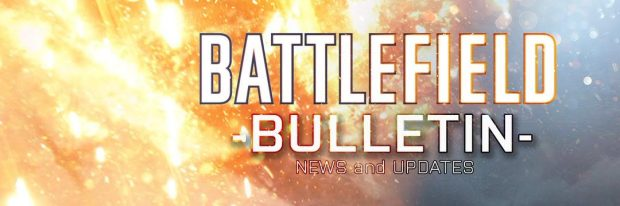 Battlefield Bulletin