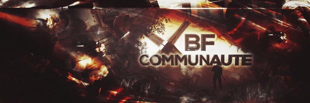 BF Communauté