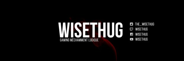 Wisethug