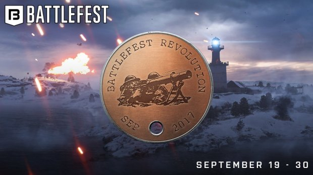 battlefield-1-battlefest-septembre-dog-tag-plaque-battlefest-revolution-image-00