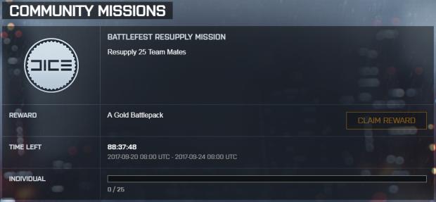 battlefield-1-battlefest-septembre-mission-battlefest-resupply-bf4-bfhardline-image-00