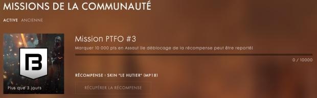 battlefield-1-battlefest-septembre-mission-ptfo-3-mp19-skin-le-hutier-image-01