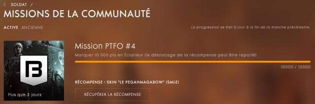 battlefield-1-battlefest-septembre-mission-ptfo-4-objectif-details-image-01