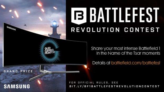 battlefield-1-battlefest-septembre-samsung-tv-a-ganer-concours-image-00