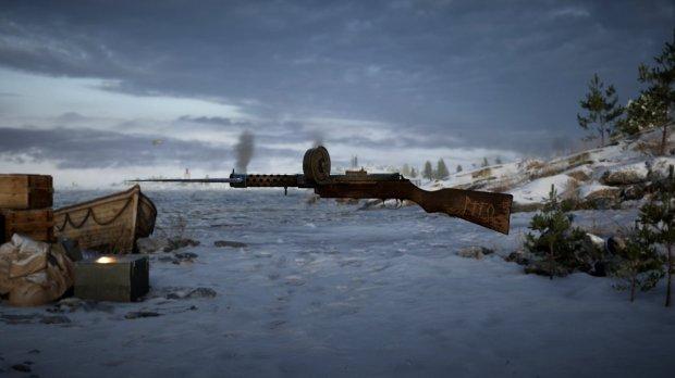 battlefield-1-battlefest-septembre-skin-ptfo-mp18-le-hutier-image-00