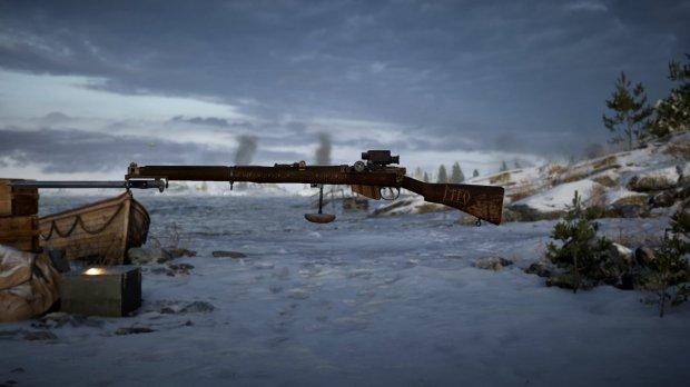 battlefield-1-battlefest-septembre-skin-ptfo-smle-eclaireur-the pegahmagabow-image-00