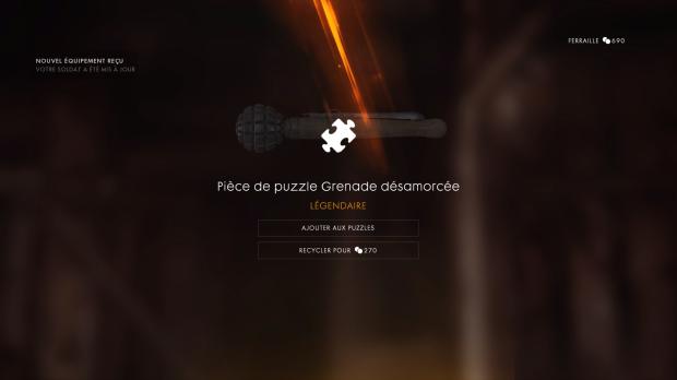 battlefield-1-battlepacks-revision-48-grenade-desamorcee-image-01