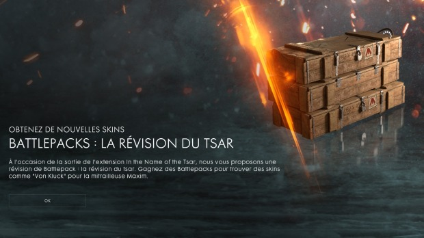 battlefield-1-battlepacks-revision-48-image-01