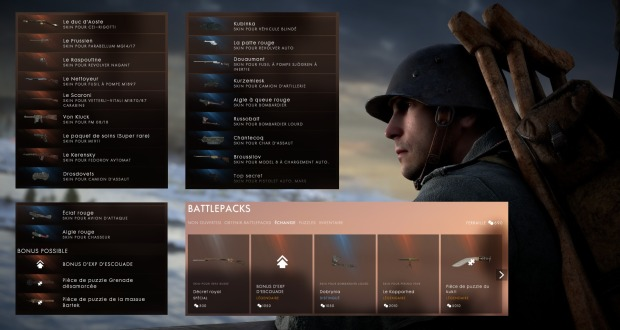 battlefield-1-battlepacks-revision-48-top-image-01
