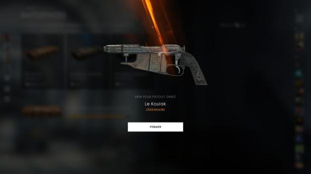 battlefield-1-battlepacks-revision-49-pistolet-obrez-skin-legendaire-le-koulak-image-00