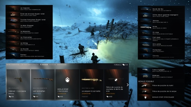 battlefield-1-battlepacks-revision-49-skins-details-image-01
