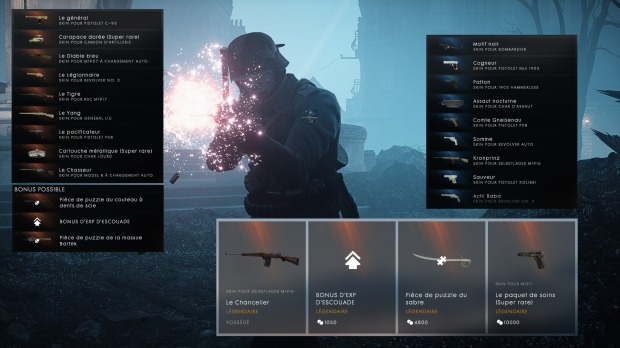 battlefield-1-battlepacks-revision-50-battlefest-revolution-all-skins-image-01