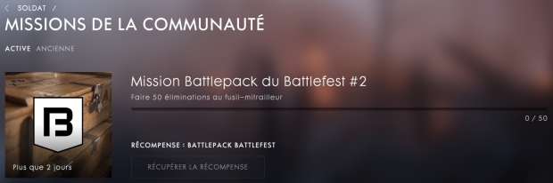 battlefield-1-battlepacks-revision-50-battlefest-revolution-mission-battlefest-2-objectif-image-01