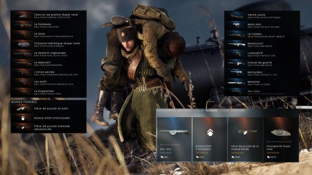 battlefield-1-battlepacks-revision-51-battlefest-2-revolution-soutien-skins-bonus-list-image-01