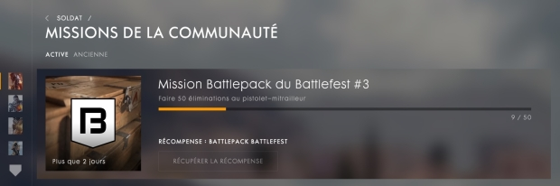 battlefield-1-battlepacks-revision-52-battlefest-3-revolution-assaut-mission-image-01