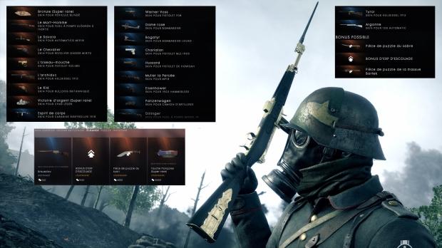 battlefield-1-battlepacks-revision-52-battlefest-3-revolution-assaut-skins-accessoires-details-image-01