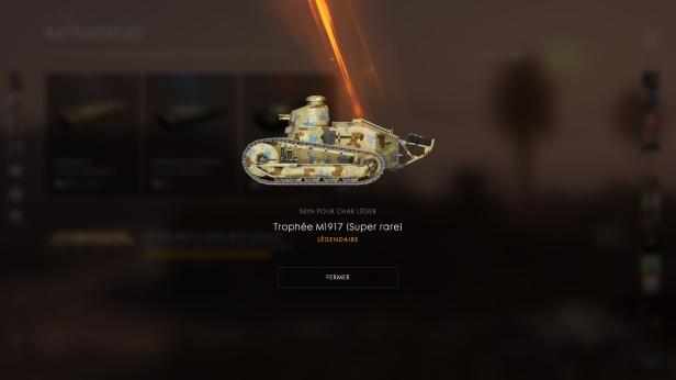 battlefield-1-battlepacks-revision-53-battlefest-4-revolution-eclaireur-char-leger-ft17-trophee-m1917-image-01
