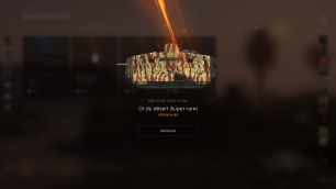 battlefield-1-battlepacks-revision-53-battlefest-4-revolution-eclaireur-char-lourd-a7v-or-du-desert-skin-image-01