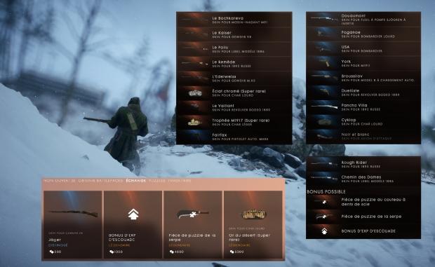 battlefield-1-battlepacks-revision-53-battlefest-4-revolution-eclaireur-details-image-01