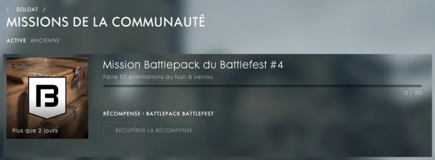 battlefield-1-battlepacks-revision-53-battlefest-4-revolution-eclaireur-mission-details-objectif-image-01