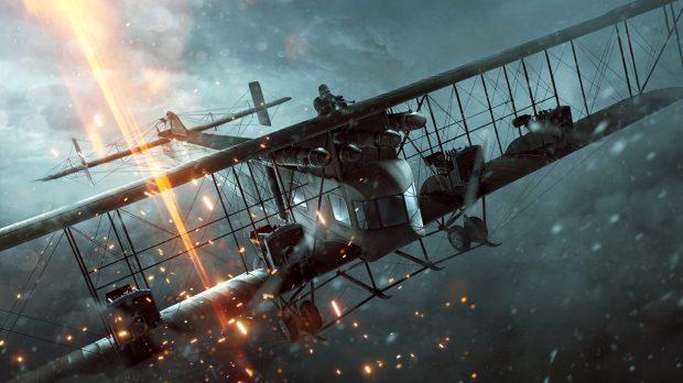 battlefield-1-mise-a-jour-septembre-2017-details-nouveautes-factions-cover-image-01