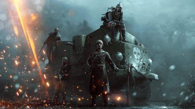 battlefield-1-mise-a-jour-septembre-2017-details-nouveautes-operations-cover-image-01