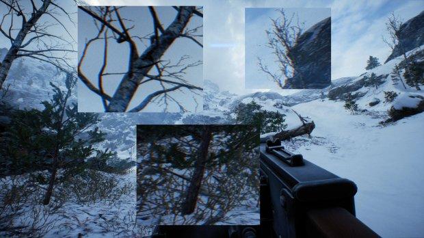 battlefield-1-nouveautes-mise-a-jour-cte-incursions-jeu-de-base-septembre-aberration-chromatique-image-01