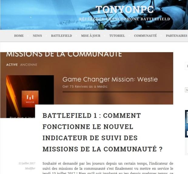 battlefield-1-plaque-vierge-mission-communaute-zodiaque-indicateur-suivi-image-01