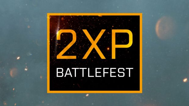 battlefield-1-anniversaire-15-ans-evenement-details-double-xp-bf1-bf4-bf3-bfhardline-image-01