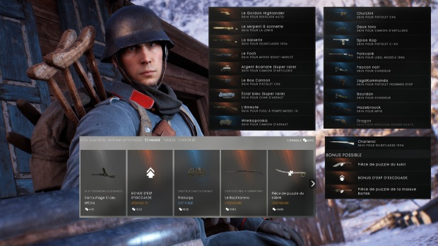 battlefield-1-battlepacks-revision-54-image-01