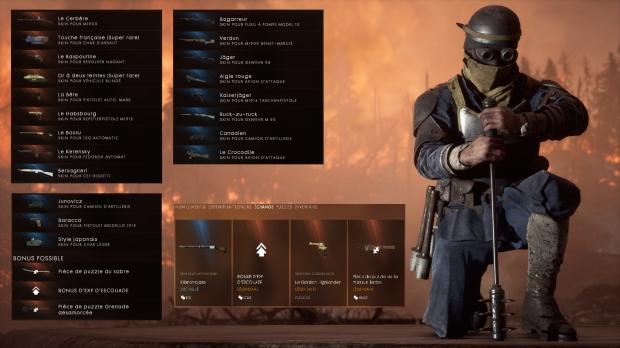 battlefield-1-battlepacks-revision-55-skins-details-contenu-image-01