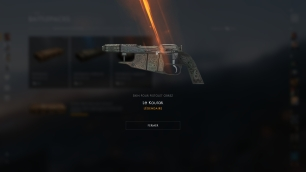 battlefield-1-battlepacks-revision-56-lekoulak-pistolet-obrez-skin-legendaire-image-00