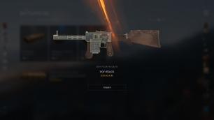 battlefield-1-battlepacks-revision-56-skin-legendaire-von-luck-pm-08-18-image-00