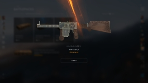 battlefield-1-battlepacks-revision-56-skin-legendaire-von-luck-pm-08-18-image-00