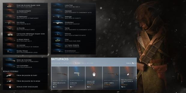 battlefield-1-battlepacks-revision-56-skins-details-image-02