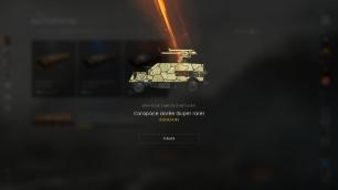 battlefield-1-battlepacks-revision-57-details-skins-carapace-doree-camion-artillerie-image-01