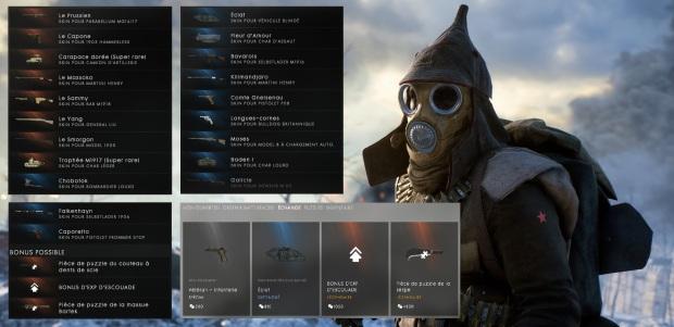battlefield-1-battlepacks-revision-57-details-skins-image-01