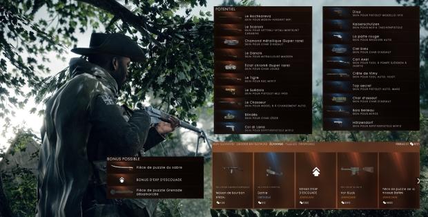 battlefield-1-battlepacks-revision-58-details-skins-image-01