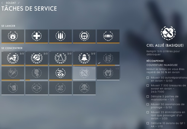battlefield-1-dlc-turning-tides-infos-date-sortie-8-nouvelles-taches-de-service-image-00