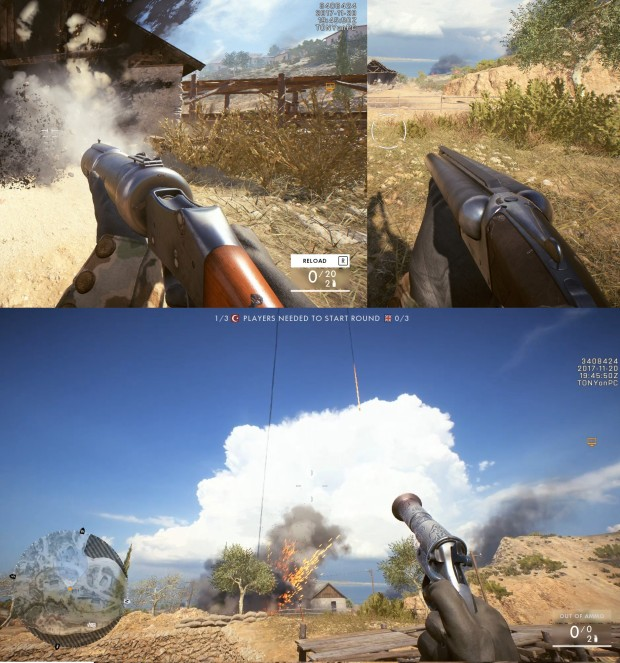battlefield-1-dlc-turning-tides-infos-date-sortie-agent-infiltrator-classe-elite-equipement-arme-details-image-01
