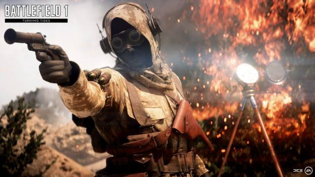 battlefield-1-dlc-turning-tides-infos-date-sortie-agent-infiltrator-classe-elite-equipement-arme-details-image-02