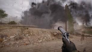 battlefield-1-dlc-turning-tides-infos-date-sortie-agent-infiltrator-classe-elite-equipement-arme-pistolet-artillerie-details-image-02