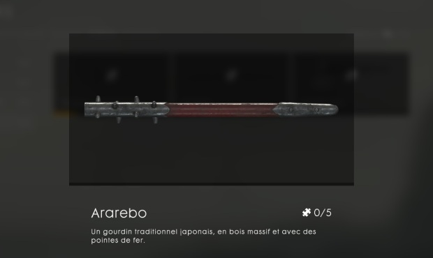 battlefield-1-dlc-turning-tides-infos-date-sortie-ararebo-equipement-arme-details-image-01